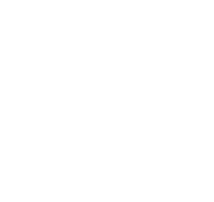 Raines Chiropractic and Nutrition Center